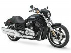 Harley-Davidson Harley Davidson VRSCD/A Night Rod